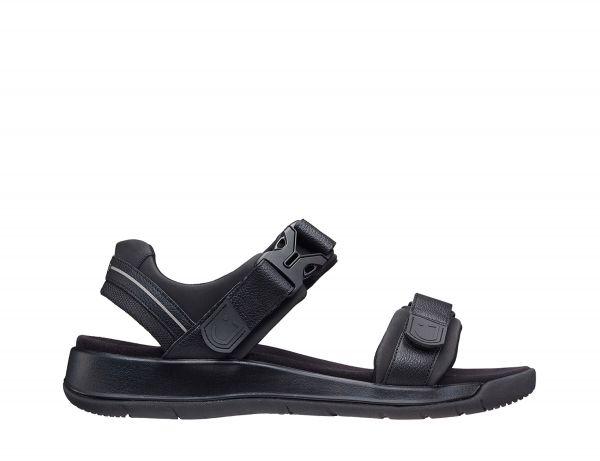 Joya Capri III black schwarz Sandale