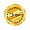 JOYA-Partner