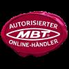 MBT-Partner